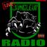 Jungleup Radio