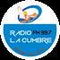 RADIO FM LA CUMBRE 99.7 RODEO SAN JUAN