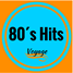 80s Hits Voyage