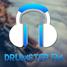 Global Drumstep FM