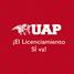 Radio Sociedad Uapina