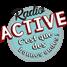 Radio ACTIVE Université de Haute-Alsace