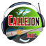 Callejon Radio Argenta