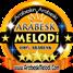 Arabesk Melodi FM & ERJUANS TURK & Radyo Gönlüm & Arabesk Full & ERJUANSTURK