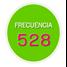 528frecuencia