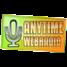 Anytime-FM