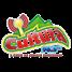 CulturaFM_98.5