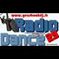 Radio Dance 29 by YearbookDJ