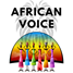 The African Voice