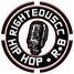 Righteouscc Hip Hop and R&B