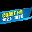 Coast FM - Tenerife