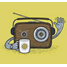 RadioMatin