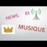 NEWS et MUSIQUE