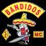 BandidosFM