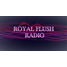 Royal Flush Radio
