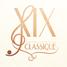 Classique XIX