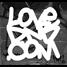 lovednb.com
