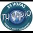 24 horas de Alabanza Tu Radio