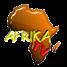 Afrika Fm