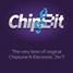 ChipBit