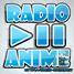 Anime stereo