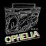 Radio Ophélia