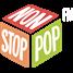 Non-Stop-PopFM