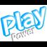 PlayPowerOff