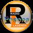 RL Pesona (Malaysia)