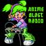 Anime Blast Radio (Alt)