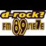 D-Rock 89.7