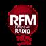 Radio Rfm 100% Tounsi