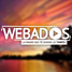 -Web-Ados-
