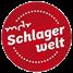 MDR Meine Schlagerwelt - Sachsen