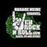 Web Rock Radio Garage Noise