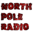 North Pole Classic Christmas Radio