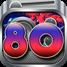Best of the 80s - LudwigRadio.com