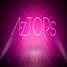 AzTOPs