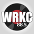 88.5 WRKC - Radio King's College