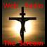 Radio The Scream