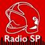 radio SP