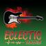 Radio Eclectic 27