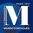 Mundo Português SA