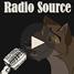 Animation Source Radio - AS