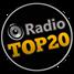 Top20Radio 107.4