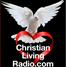 ChristianLivingRadio.com