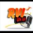 Radio Voz Indigena