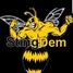 stingdemradio.com