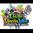RADIO RINCON LATINO