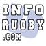Info Radio Rugby